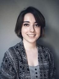 Foto de perfil de Ariadna Silva Fernández