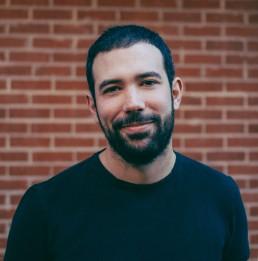 Foto de perfil Adrián Morillo