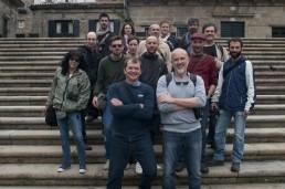 Taller Quitar Fotos en Santiago de Compostela