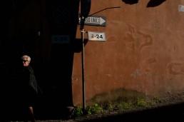 Taller de Fotografía Urbana en San Sebastián · QuitarFotos